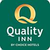Quality Inn Santa Barbara  - 3055 De La Vina Street, Santa Barbara,  California 93105