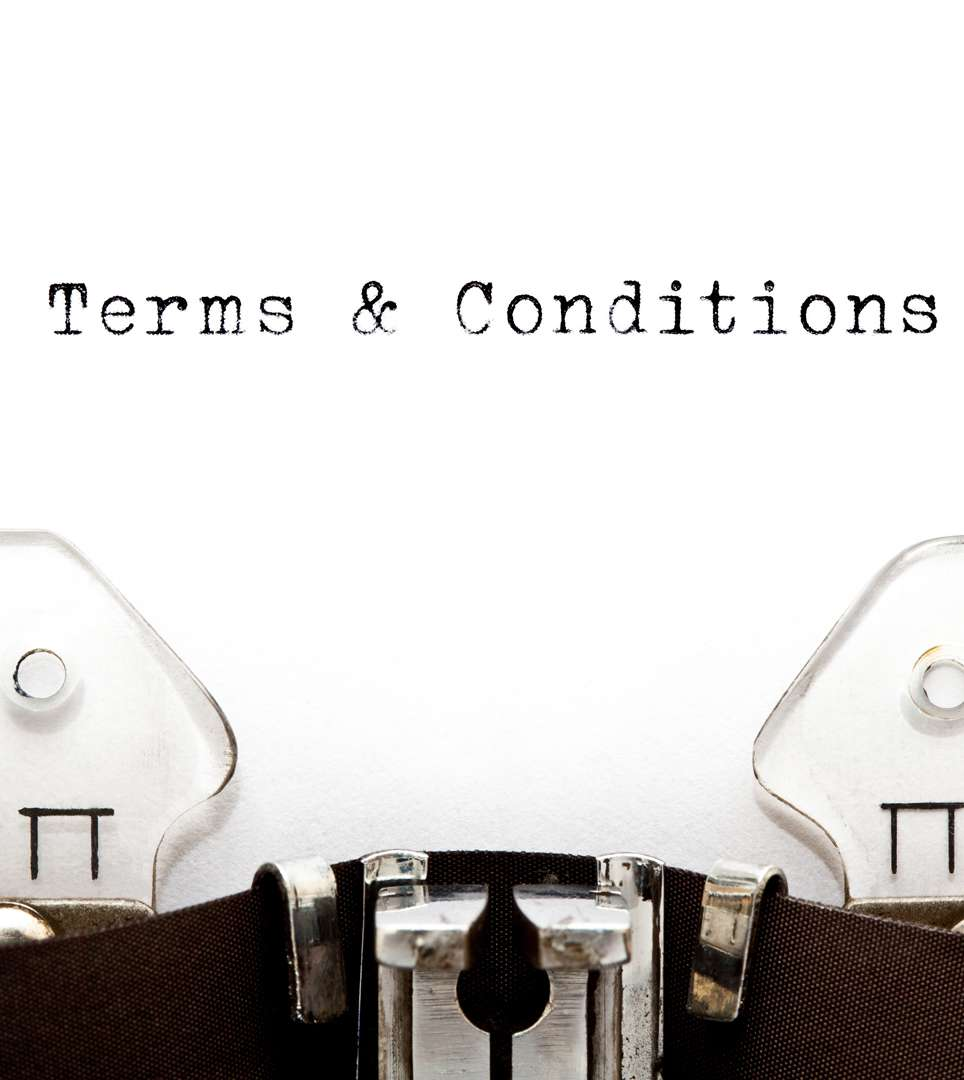 TERMS AND CONDITIONS FOR THE QUALITY INN SANTA BARBARA  WEBSITE