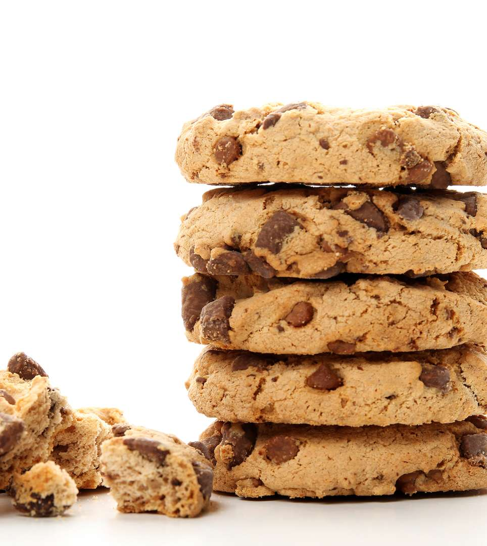 QUALITY INN SANTA BARBARA WEBSITE COOKIE POLICY